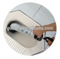 D-10a bombeo limpiador/limpiador de drenaje manual/aire energía limpia wc