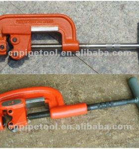 H2s/h4s/H6S/h8s manual pipe cutter 1/2