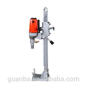 ZIZ-130 diamond core máquina de perforacion