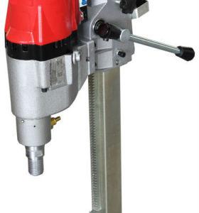 ZIZ-250 diamond core máquina de perforacion