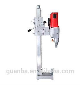 ZIZ-350 diamond core máquina de perforacion