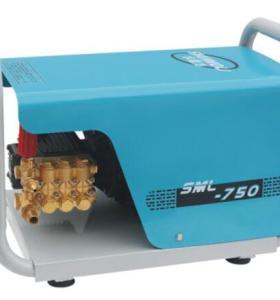 1450Psi eléctrica high pressure washer SML750M