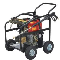 3600Psi Diesel nettoyeur haute pression SML3600D