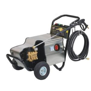 2800Psi SML2800MB-25 eléctrica de alta presión lavador de carros