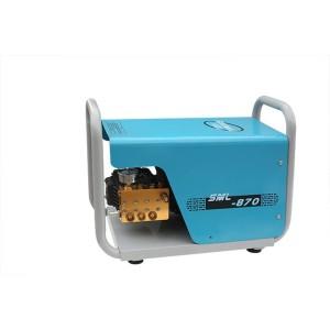 1200psi eléctrica lavadora doméstica SML870M