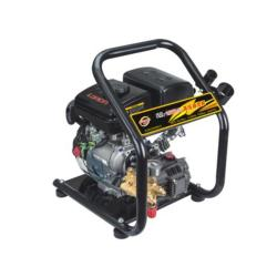 2000psi gasolina portable water jet máquina de lavado de coches SML2000G