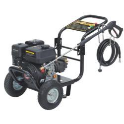 2200Psi essence à haute pression de l'équipement de lavage de voiture SML2200GB