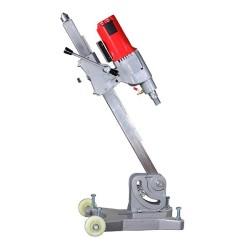 250 мм ZIZ250A регулируемая основные diamond drill / электрический сверлильный станок