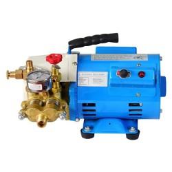 Dsy60 / 60A pompe de test de pression