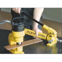 Hot vente - HHM-60 HHM-70 HHM-80 hydraulique barres poinçonnage outils