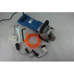 HONGLI rozadora para la venta, máquina rozadora (HL-1003)