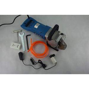 HONGLI штроборезы для продажи, штроборезы машина (HL-1003)