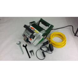 HONGLI rozadora para la venta, máquina ranuradora de pared (HL-1002)