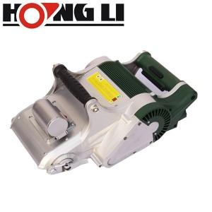 Hongli rozadora para venta, 35mm rozadora (HL-1001)