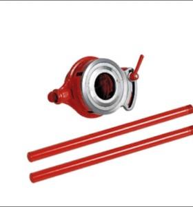 Hl-114 trinquete enhebrador tubería kit 1/2