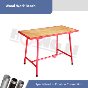 H403 Foldable Work Bench