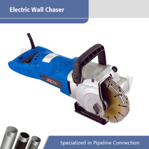 HL1003 Wall Chaser