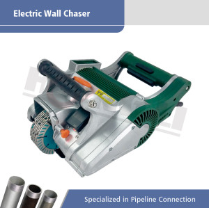 HL1002 Wall Chaser