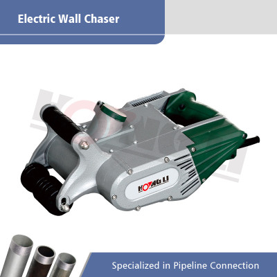 HL3580 Electric Wall Chaser