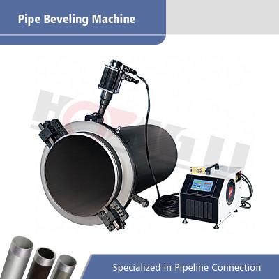 Numerical Controller Pipe Machine