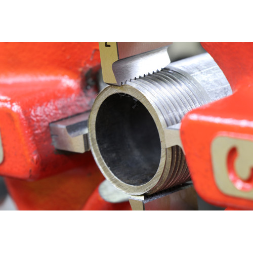 8 Connection Methods Commonly Used in Building Pipes