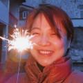Vicky Shi