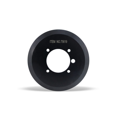 Hangzhou Hongli  QG8C-A QG12C Reinforced Cutting Wheel for Pipe Cutters