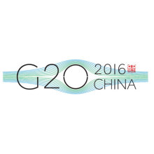 5 DAYS OFF OFFICE FOR G20 SUMMIT IN HANGZHOU