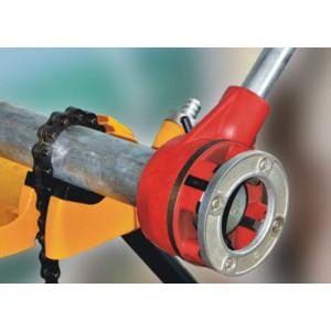 Wholesale 12R ratchet pipe threader