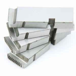 Hongli Pipe Threading Dies Fit REX Pipe Threading Machines