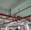 Si tiene un máximo de tubos de acero de 12 pulgadas para conectar mediante ranurado, ¡debe conocer estas máquinas ranuradoras!