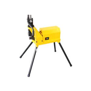 Hangzhou Hongli YG6C-A Pipe Grooving Machine  for Max 6