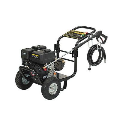 Gasoline High Pressure Washer HL-2200GB