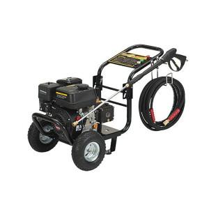 Gasoline High Pressure Washer of 2800psi /193bar HL-2800GB-2000