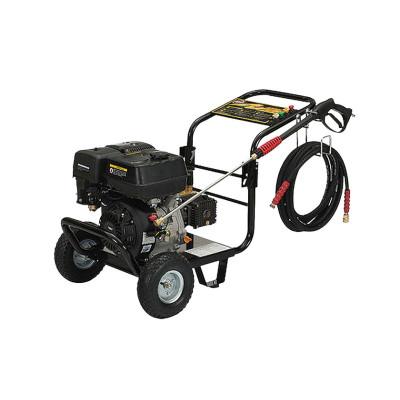 Gasoline High Pressure Washer HL-3100GB