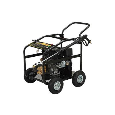 HL-3600GD Gasoline High Pressure Washer
