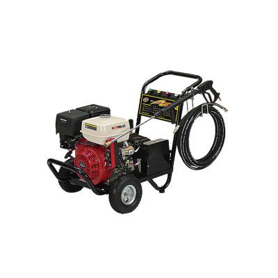 Gasoline High Pressure Washer of 3800psi /262bar HL-3800G