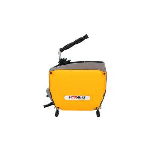 Hangzhou Hongli A150 Electric Drain Cleaning Machine