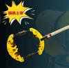 H10S正式出道,防爆手割刀系列如虎添翼!