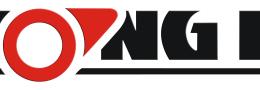 هانغتشو هونغ الماكينات والشركة المحدودة خط أنابيب