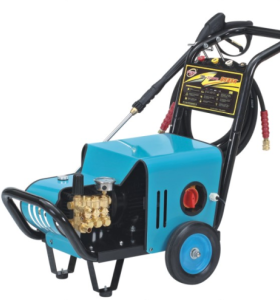SML2200MB eléctrica high pressure washer con 3kw 2200psi