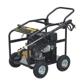 248bar SML3600GD gasolina high pressure washer máquina con 3600psi