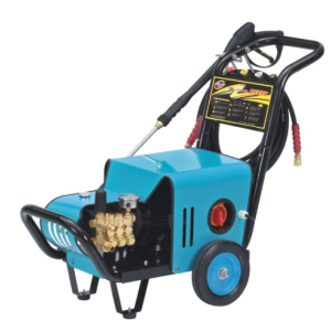 SML2200MB high pressure washer con 2200psi