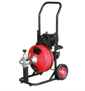 D-330ZF industrial máquina de limpieza, Tubo de limpieza de la máquina para la venta