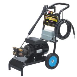 1800 Psi электрический аппарат высокого давления SML1309M