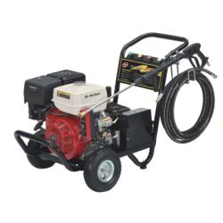 3800Psi SML3800G gasolina de alta presión lavador de carros