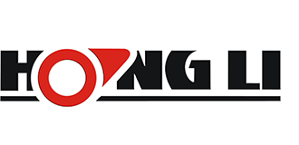 Hongli Pipe Machinery-Specialized in Pipeline Connection