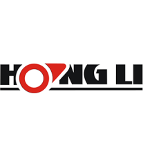 Hongli Got Two Agents Overseas for Our Pipe Machines