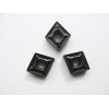 Tungsten carbide turning inserts CNMG120408 For cast iron grade