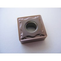 Tungsten carbide indexable inserts SNMG120408